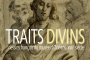 exposition Traits divins
