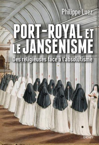port-royal-et-le-jansenisme
